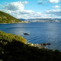 Dory in the Cove.JPG.jpg