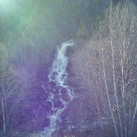 Misty Falls.JPG.jpg