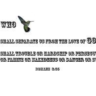 WAAOM SCRIPTURE
