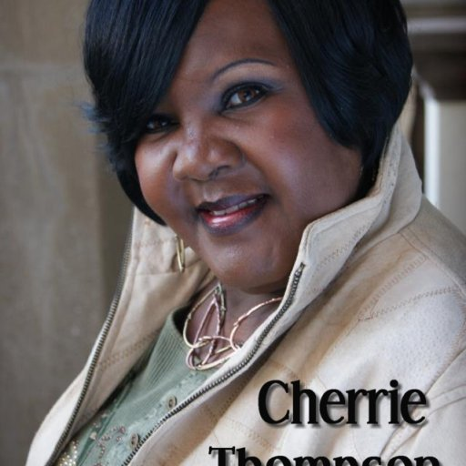 Cherrie_Thompson_Scott Named 2