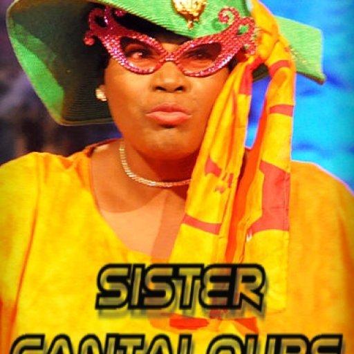 Sister_Cantaloupe Named 2