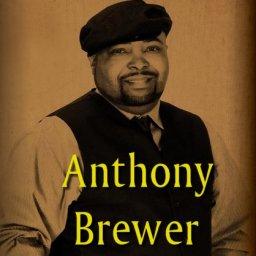 Anthony Brewer.jpg