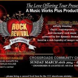 Rock Revival Experience 1200.jpg
