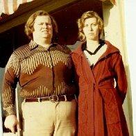 Zack & Debbie (2).JPG.jpg