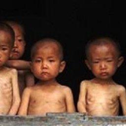 NORTH KOREA STARVING CHILDREN northkoreafamine.jpg