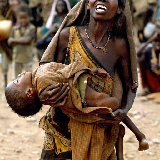 Somalia_Famine_Mother_child_A-1