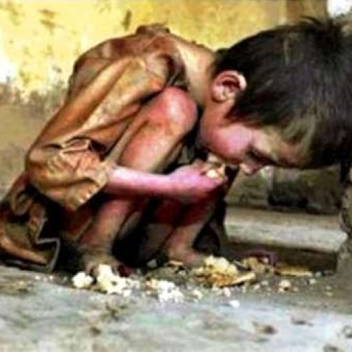 Starving_Child (1)