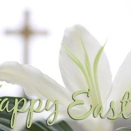 easter-2013-easter-sunday-2013-easter-resurrection-spirit-greeting-card.jpg