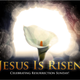 Jesus-is-risen.png