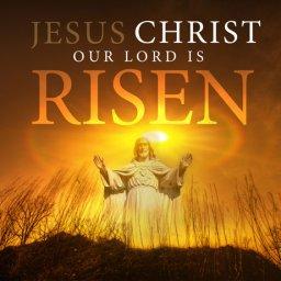 jesus-christ-our-lord-is-risen.jpg