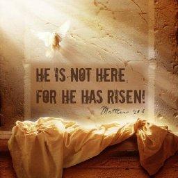he-is-risen-jesus-risen-wallpapers.jpg