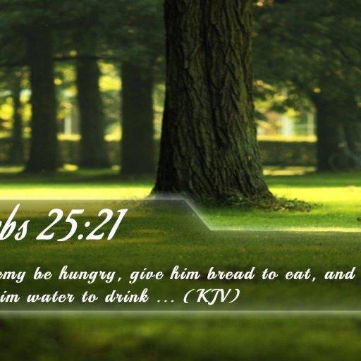 bible-verse-wallpaper-150228014656