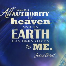 matthew-28-18-free-bible-verse-desktop-wallpapers.jpg