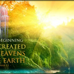 In-the-Beginning-Christ-Jesus-is-the-Alpha-Omega-Beautiful-sun-rise.jpg