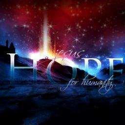 Jesus-Gives-Us-Hope-jesus-28768008-1024-768.jpg