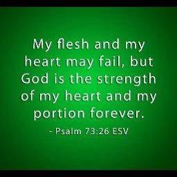 -psalm-73-26-u.jpg