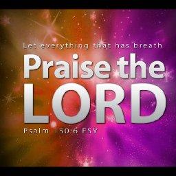 psalm-150-6-variation-christian-iphone-w.jpg