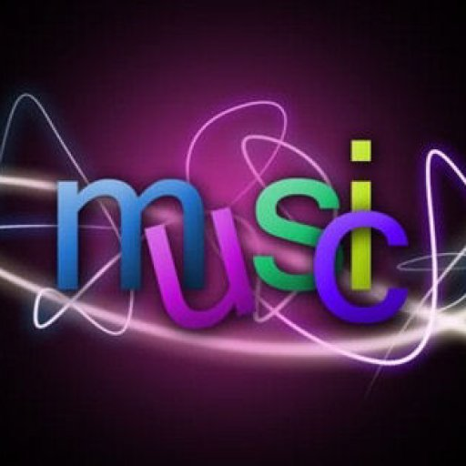 Beautiful-Music-3D-Text-Facebook-Covers