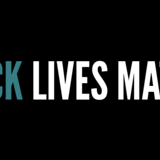 black-lives-matter (1)