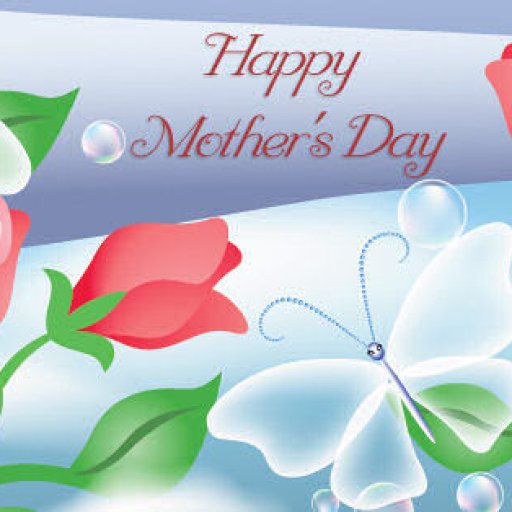 bubbles_flowers_mothers_day