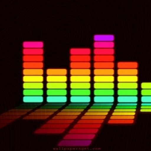 colorful-beats-of-sound-music