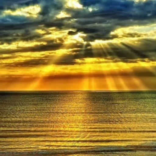 cool_summer_sunset-851x315