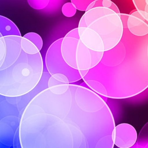 dotted-background-facebook-cover