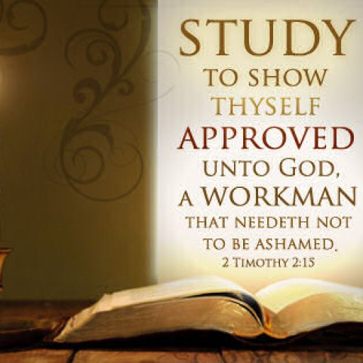 facebook christian cover 2-timothy-2-15-study