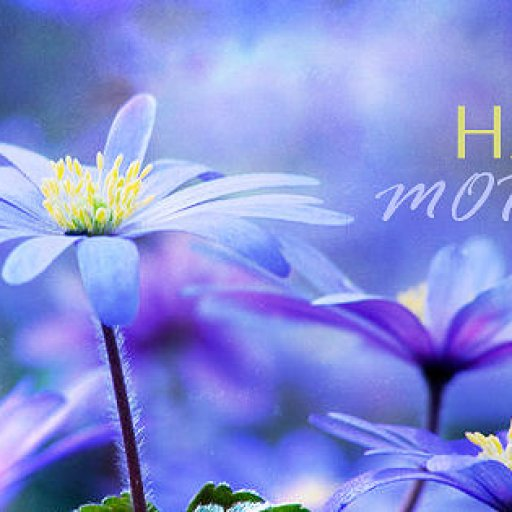 Happy-Mother's-Day-Covers