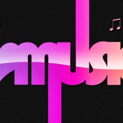 I-Love-Music-Facebook-Cover-Photo-For-Timeline-Profile