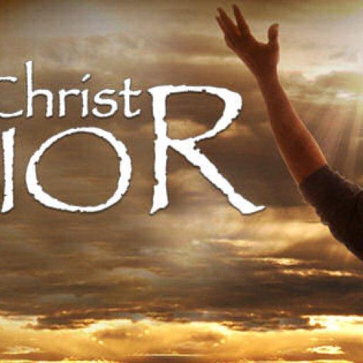 Jesus Savior