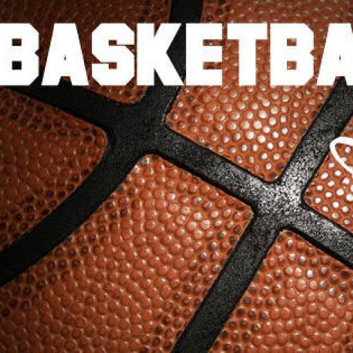 basketball-is-life
