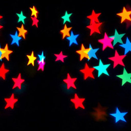 colorful-star-fb-cover