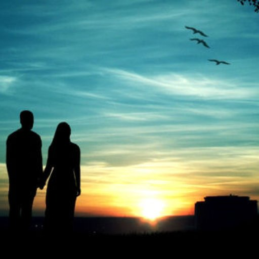 lovers-at-sunset-facebook-cover
