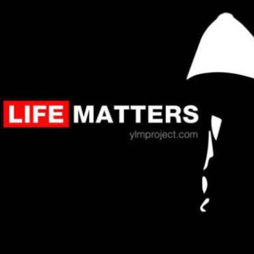 your-life-matters11