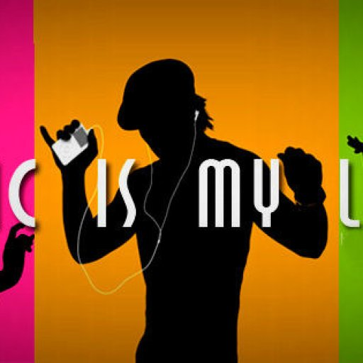 Music-is-my-life-facebook-timeline-cover