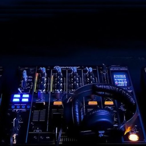 Music-Is-My-Drug-DJ-Is-My-Dealer-Facebook-Timeline-Cover-Design