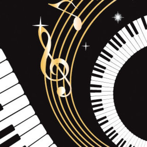 piano_music_notes (1)