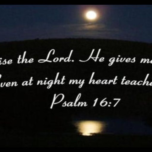 religion the best tumblr christian christianty scripture bible verse psalm 16 7  facebook timeline cover photo for fb profile