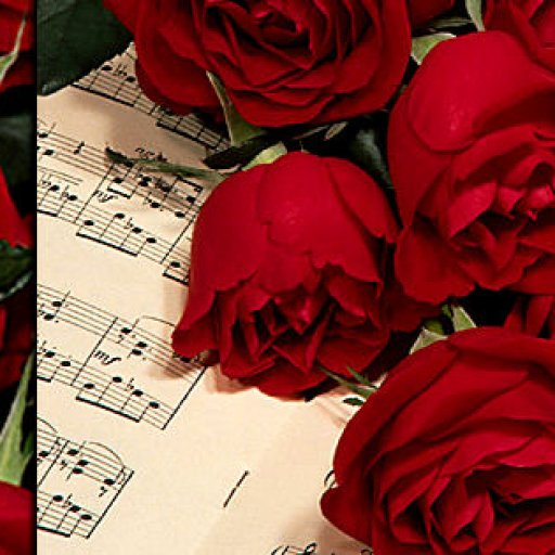 roses_on_music_notes