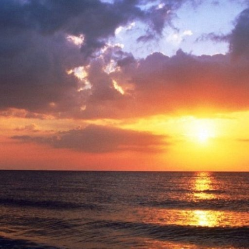 sunset-facebook-cover_3084