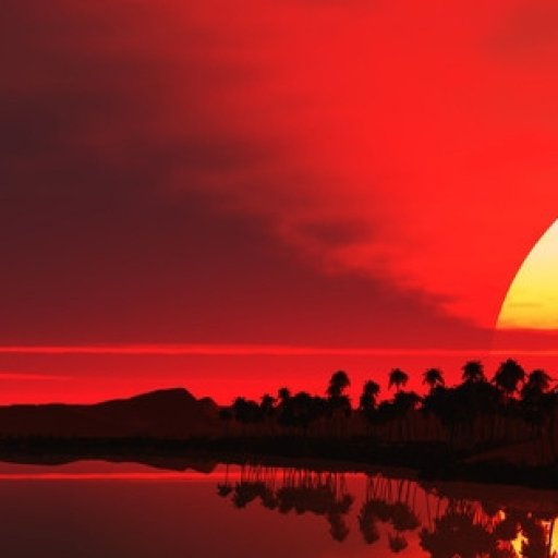 sunset-facebook-cover_3766