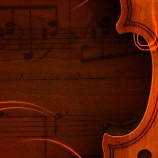 the_violin-851x315