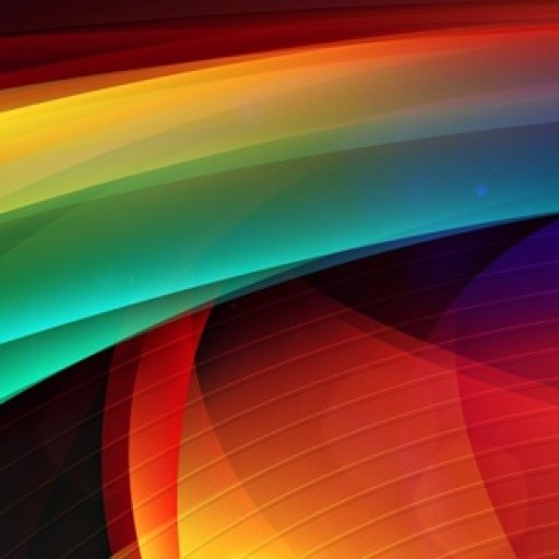 colorful-abstract-best-facebook-cover-for-girl-boy