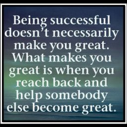 29161--reach-back-and-help-somebody-else-become-great-joel-osteen-quotes-wallpaper-1440x1080.jpg