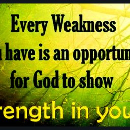 Amazing-encouraging-quotes-photo.jpg