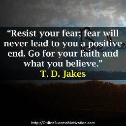 success-motivation-inspiration-faith-believe.jpg