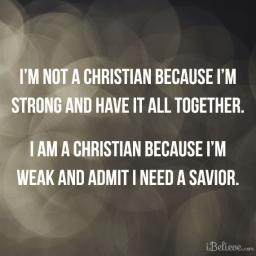8893-ea Christian weak need Savior.png