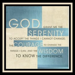Serenity-Prayer-Lrg.jpg