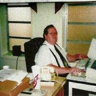 984-ZackMartininHisOffice2.JPG
